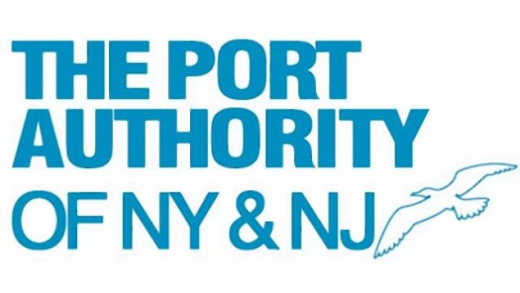 portauthority web